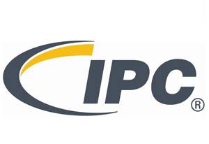 ipc certified circuit board repair technicians