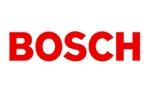 Bosch Refrigerator Control Board Repair