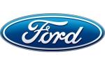 Ford PCM ECM Engine Control Module Repair