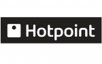 Hotpoint Circuit Board Repair Service