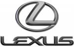 Lexus ECM Engine Control Module Repair