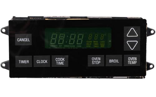 12001616 Oven Control Board