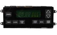 12001619 Oven Control Board