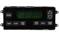 12001622 oven control board repair