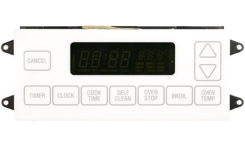 7601M285-60 Oven Control Board