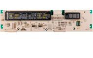 4448871 Oven Control Board