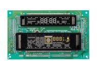 00143381 Oven Control Board