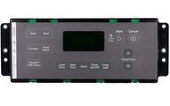 WPW10586732 Oven Control Board
