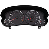 2003 – 2007 Cadillac CTS Instrument Cluster Repair