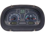 T/TS/TLA/TSA series Instrument Cluster Repair