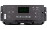 WPW10201915 Oven Control Board Repair