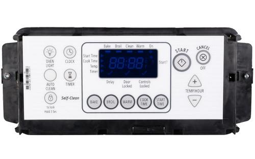 W10831410 Oven Control Board
