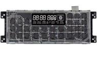 316418710 Oven Control Board