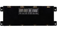 316272202 Oven Control Board
