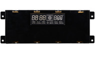 316272222 Oven Control Board