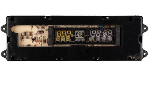 WB27T10076 Oven Control Board