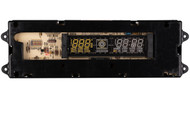 WB27T10217 Oven Control Board