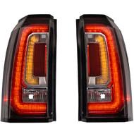 2015 - 2020 GMC Yukon Taillight