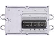 International VT365 VT275 FICM Repair