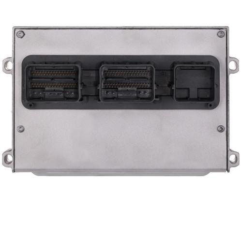 Lincoln MKZ PCM ECM Repair ignition coil failure