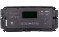 WPW10271769 Oven Control Board Repair