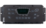 WPW10476681 Oven Control Board Repair