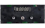 488738 Thermador Oven Control Board Repair
