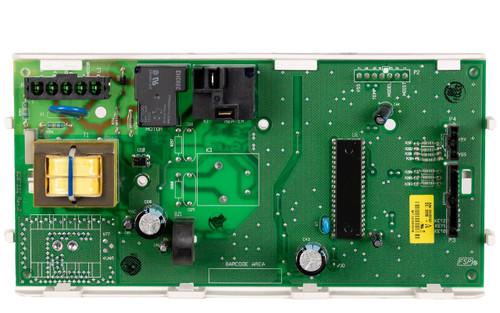 280071 Whirlpool Dryer Control Board Repair