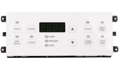 318185837 Oven Control Board
