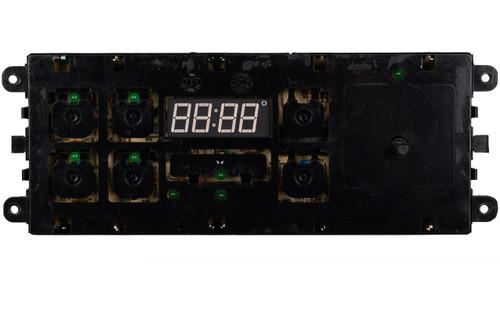 318185841 Frigidaire Oven Control Board