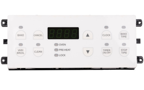 318185847 Kenmore Oven Control Board