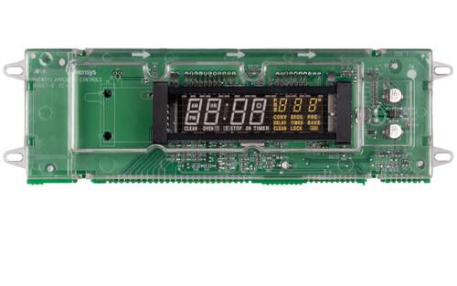 106730 Oven Control Board