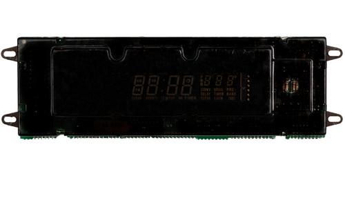 31799201 Oven Control Board Repair