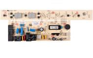 8201664 Refrigerator Control Board Repair