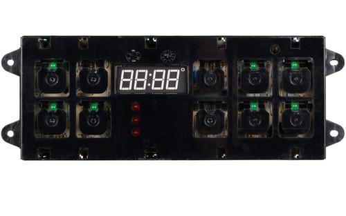 318185485 Oven Control Board