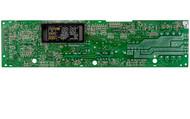 3191107 Oven Control Board Repair