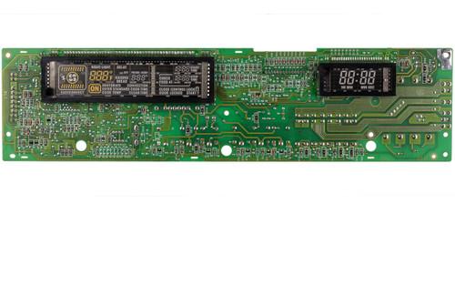 9781980 KitchenAid Oven Control Board Repair
