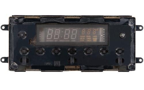 7601P281-60 Oven Control Board Repair