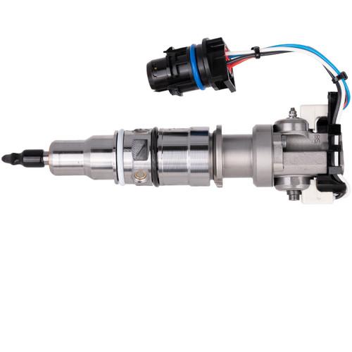 New 2002 - 2010 International & MaxxForce 6.0L Fuel Injector