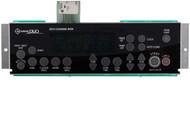 4453612 Oven Control Board Repair