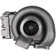 HE300VG Turbo