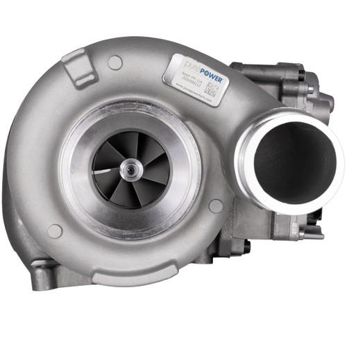 2013 - 2018 Dodge Ram Cummins 6.7L HE300VG Turbo