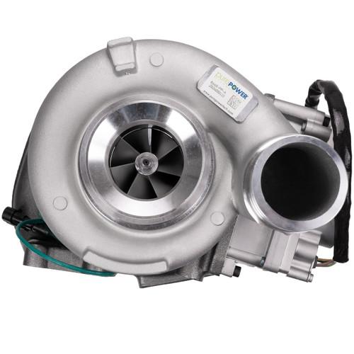 2007 - 2012 Dodge Ram Cummins 6.7L HE351VE Turbo