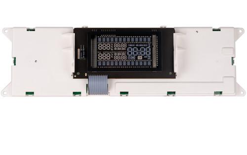 WPW10365423 Oven Control Board Repair