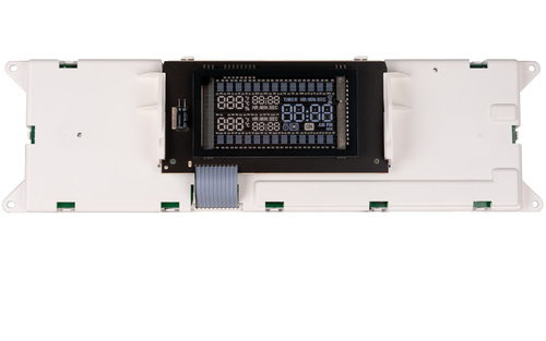 W10878844 Oven Control Board Repair