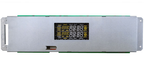 WP74008930 Oven Control Board