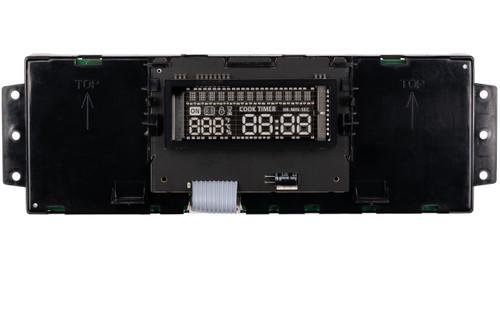 WPW10340317 Oven Control Board Repair