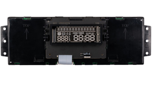WPW10157246 Oven Control Board Repair