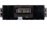 WPW10340699 Oven Control Board Repair