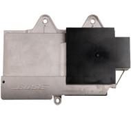 2009 - 2016 Porsche Bose Amplifier Repair
